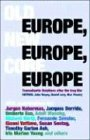 Old Europe, New Europe, Core Europe: Transatlantic Relations After the Iraq War (1844675203) by Daniel Levy
