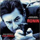 Ronin: Original Motion Picture Soundtrack