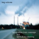 Bendy Straw Brain Massage and Spiritual Dry Cleaning