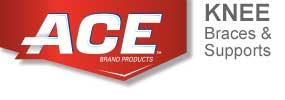 Ace Elasto Preene Knee Support Small Medium 051131203792