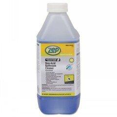 Zep Laminate Floor Cleaner front-562858