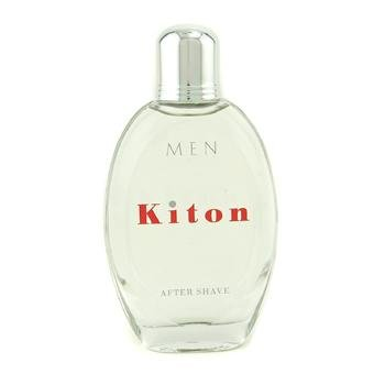 kiton-after-shave-lotion-75ml-25oz
