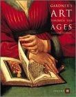 Gardner's Art Through The Ages, Volume II (015507086X) by Fred S. Kleiner