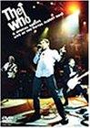 ライヴ・アット・ロイヤル・アルバートホール [DVD] - ARRAY(0xf1e43e8)
