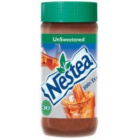 nestea-unsweetened-iced-tea-mix-3-oz-pack-of-12