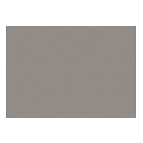 THERALINE my7 Bezug für Seitenschläferkissen grau thumbnail