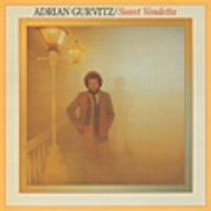 Adrian Gurvitz - Sweet Vendetta - Zortam Music