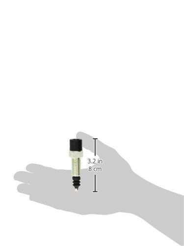 FAE 24250 Interruptor, Luces de Freno