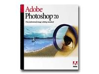 Photoshop 7.0 Mac