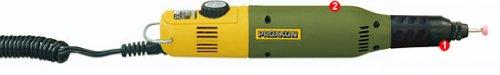 Proxxon 28510 12-Volt Rotary Tool Micromot 50/E
