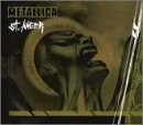 St Anger 1 by Metallica