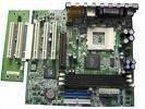 IBM 61H2348 System Board For Proliant GL 3000 Server