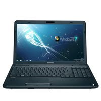 Toshiba Satellite C655-S5123 15.6-Inch Notebook PC
