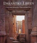 Das antike Libyen