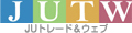 JU Trade & Web