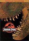 echange, troc Coffret GOLD : Jurassic Park I / Jurassic Park II : Le monde perdu (2 DVD, 2 CD de la BOF, 2 cellos collector, cartes collector