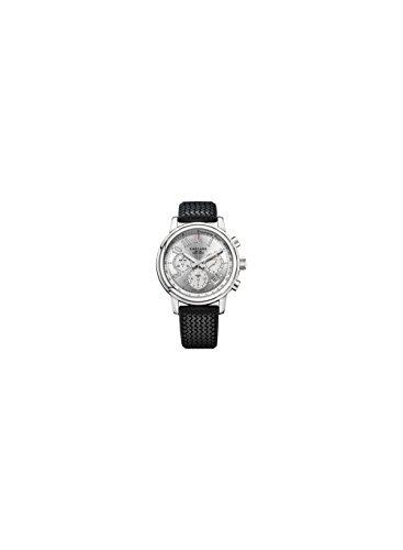 chopard-mens-168511-3015-rbk-miglia-black-rubber-strap-watch