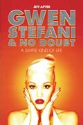 Gwen Stefani & No Doubt Softcover