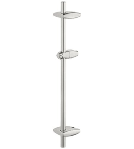 24 In. Shower Bar (Swiveling Shower Head compare prices)