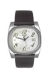 Tissot Women's T-Moments Strap watch #T009.310.17.037.01