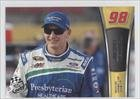 Michael Mcdowell (Trading Card) 2013 Press Pass [???] #29 front-261985