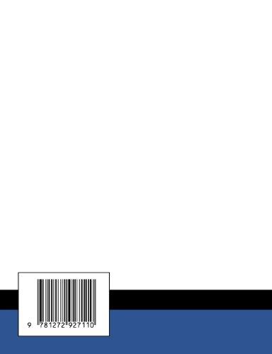 Nos Chemins De Fer Et Leur Réforme Radicale: Les Abus Des Grandes Compagnies.--suppression De Leur Monopole. Rachat Et Nouvelle Division Des Réseaux ......