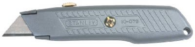Stanley-Consumer-Tools-10-079-Interlock-Retractable-Utility-Knife