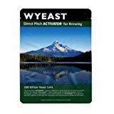Wyeast Activator 1056 - American Ale