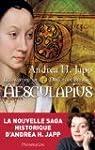 Les Mystères de Druon de Brevaux, tome 1 : Aesculapius