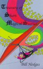 img - for Treasury of Short Magical Stories book / textbook / text book