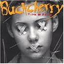 BUCKCHERRY - Time Bomb [CASSETTE] - Zortam Music