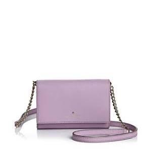 kate-spade-new-york-cedar-street-cami-mini-bag-lilac-petal