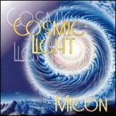 echange, troc Micon - Cosmic Light