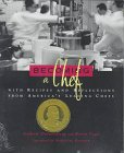 Becoming a Chef, the Becoming a Chef Journal (Culinary Arts Series) (0442024576) by Dornenburg, Andrew