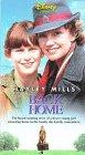 Back Home [VHS]