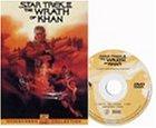 スター・トレック 2 - カーンの逆襲 - [DVD]