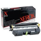 Genuine/Authentic/Real/Actual/Original new black copy Drum cartridge 113R1O4/113R001O4 for XEROX XC520 XC540 XC560 XC580 XC-520/540/560/580 laser copier/printer.