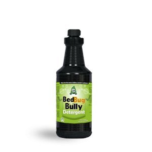 Bed Bug Bully Reviews >> Amazon.com: Bed Bug Bully Detergent 32oz: Home Improvement