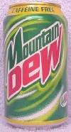 mountain-dew-caffeine-free-soda-12-oz-can-pack-of-12
