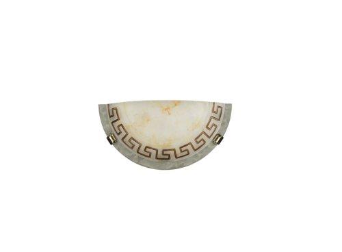 massive-805950143-macy-applique-in-vetro-decoro-greca