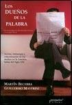 img - for DUE OS DE LA PALABRA, LOS (Spanish Edition) book / textbook / text book