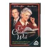 The Christmas Wish ~ Frank Birney