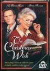 The Christmas Wish by Ian Barry