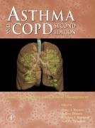 Asthma and COPD, Second Edition: Basic Mechanisms and Clinical Management