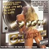69 Boyz - Greatest Hits