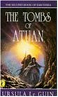 The Tombs of Atuan (Puffin Books)