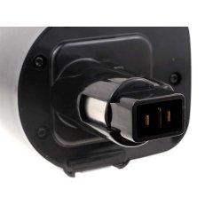 Imagen 3 de Batería para DEWALT Destornillador DW979K2H, 12V, NiCd