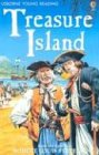 Treasure Island (0794504116) by Wilkes, Angela