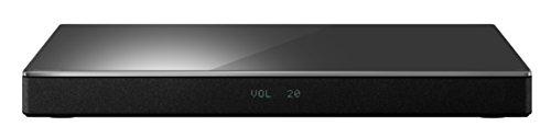panasonic-sc-all30tebk-250-w-sound-base-wireless-multi-room-speaker