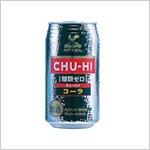 神戸居留地 糖類ゼロ コーラ 350ml×24本(1ケース)